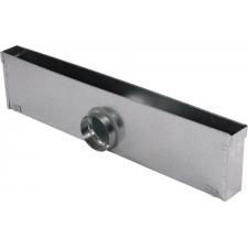 plenum rectangular