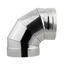 cot-inox-90-125x125