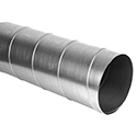tub-circular-spiro125x125